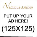 Nadlique Agency
