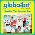 Global Art Bdr Tun Hussein Onn